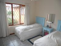 Bed Room 2 - 10 square meters of property in Umtentweni