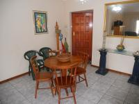 Dining Room - 13 square meters of property in Umtentweni