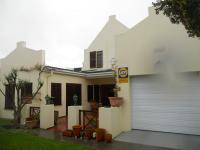 4 Bedroom 4 Bathroom House for Sale for sale in Hermanus