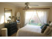 Main Bedroom of property in Pretorius Park