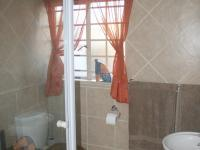 Main Bathroom of property in Pretorius Park