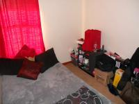 Bed Room 1 - 8 square meters of property in Sunningdale - CPT