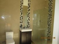 Bathroom 1 of property in Kathu