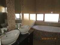 Bathroom 2 of property in Kathu