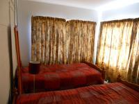 Bed Room 2 - 12 square meters of property in Hartenbos