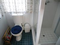 Bathroom 1 - 3 square meters of property in Hartenbos