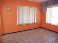 Dining Room - 12 square meters of property in Dalpark