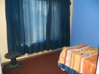 Bed Room 2 - 9 square meters of property in Dalpark