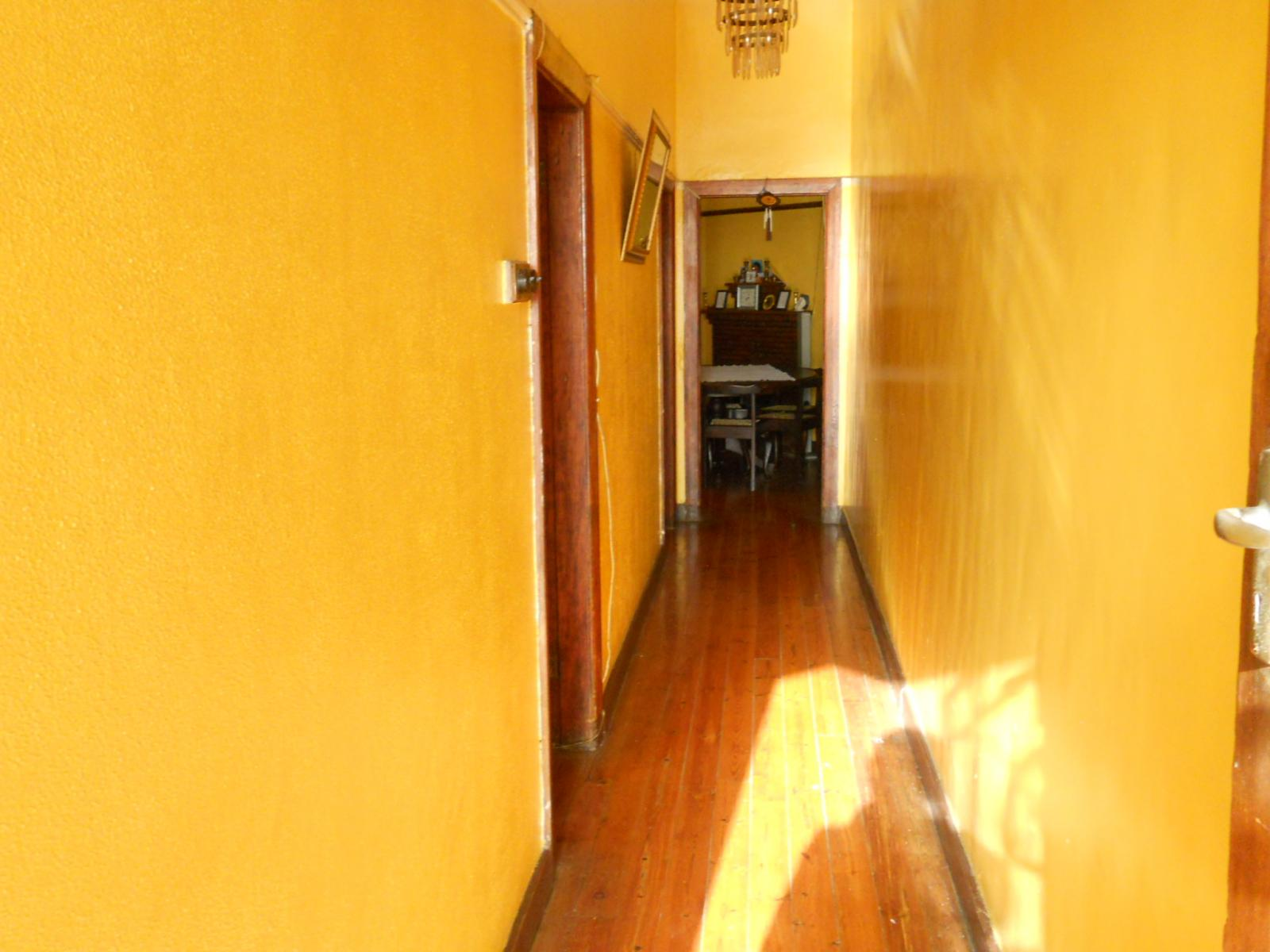 Spaces - 12 square meters of property in Walmer Estate