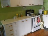 Kitchen - 12 square meters of property in Walmer Estate