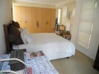 Main Bedroom - 24 square meters of property in Magaliessig