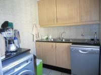 Kitchen - 12 square meters of property in Magaliessig