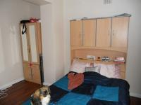 Bed Room 1 - 12 square meters of property in Pacaltsdorp