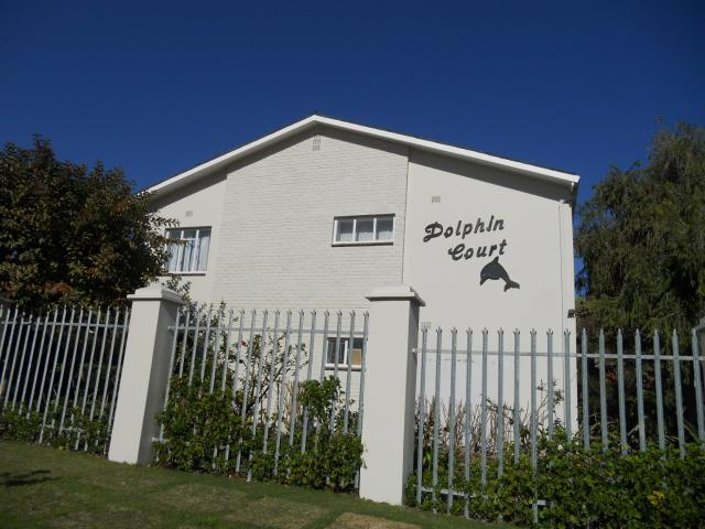 3 Bedroom Apartment for Sale For Sale in Plettenberg Bay - Home Sell - MR092148