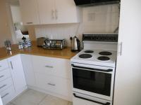 Kitchen - 6 square meters of property in Plettenberg Bay