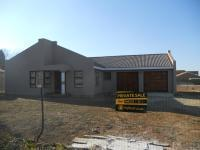 3 Bedroom 3 Bathroom House for Sale for sale in Meyerton