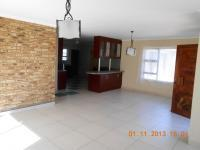 Kitchen - 22 square meters