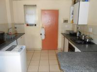 Kitchen - 14 square meters of property in Zwartkop