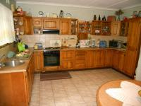 Kitchen - 33 square meters of property in Pietermaritzburg (KZN)