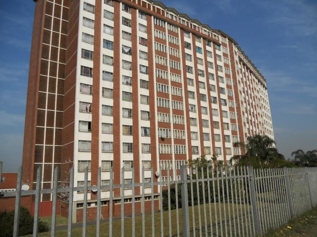 Absa Bank Trust Property 2 Bedroom Sectional Title for Sale For Sale in Umbilo  - MR092233