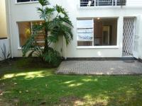 2 Bedroom 1 Bathroom Simplex for Sale for sale in Bedfordview