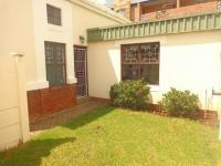 2 Bedroom 1 Bathroom Simplex for Sale for sale in Bloemfontein