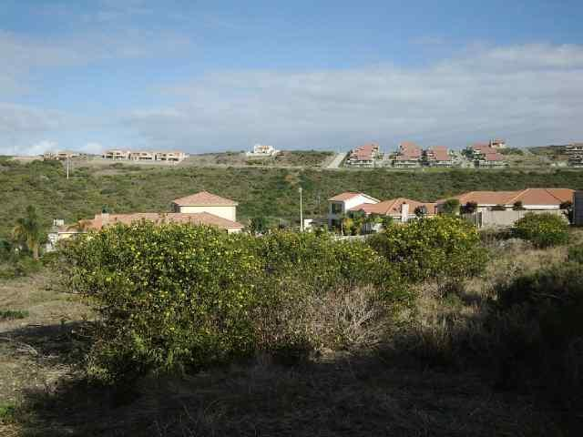 Land for Sale For Sale in Hartenbos - Private Sale - MR092284