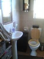 Bathroom 2 of property in Middelburg - MP