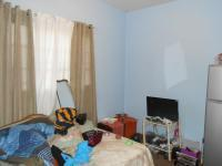 Main Bedroom - 21 square meters of property in Lyttelton