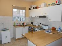 Kitchen - 13 square meters of property in Lyttelton