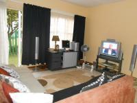 Lounges - 25 square meters of property in Lyttelton