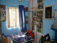 Bed Room 2 - 6 square meters of property in Kuils River