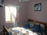 Bed Room 3 - 5 square meters of property in Kuils River
