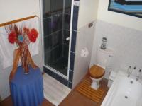 Bathroom 1 - 6 square meters of property in Kuils River