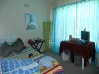 Bed Room 2 - 9 square meters of property in Three Rivers