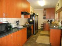 Kitchen - 30 square meters of property in Vanderbijlpark