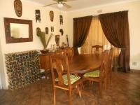 Dining Room - 12 square meters of property in Vanderbijlpark