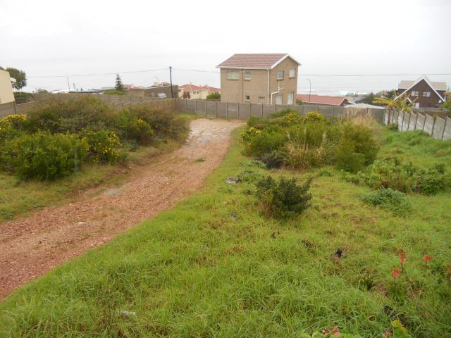 Land for Sale For Sale in Mossel Bay - Home Sell - MR092348