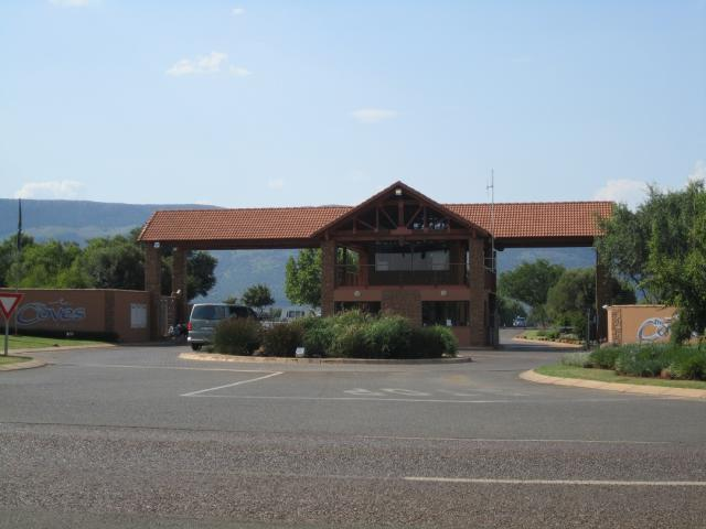 Land For Sale in Hartbeespoort - Home Sell - MR092355