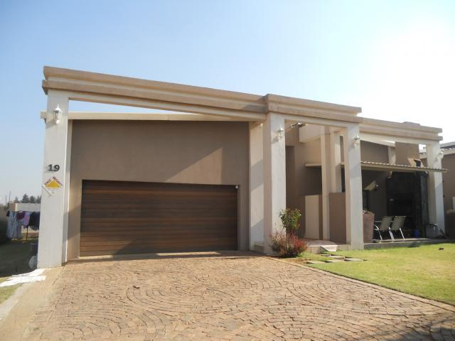 3 Bedroom House For Sale in Heidelberg - GP - Private Sale - MR092361