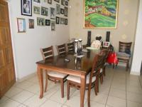 Dining Room - 14 square meters of property in Heidelberg - GP