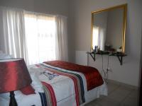 Bed Room 2 - 12 square meters of property in Heidelberg - GP