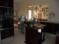 Kitchen - 28 square meters of property in Heidelberg - GP