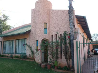 3 Bedroom House for Sale For Sale in Rietfontein - Home Sell - MR09237