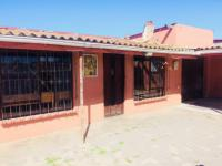 House for Sale for sale in Ibhayi (Zwide)