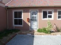 3 Bedroom 1 Bathroom in Muizenberg
