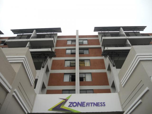 1 Bedroom Apartment for Sale For Sale in Wynberg - CPT - Private Sale - MR092411