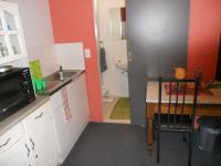 Kitchen - 6 square meters of property in Wynberg - CPT