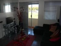 Lounges - 14 square meters of property in Rondebosch East
