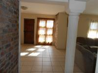 Spaces - 29 square meters of property in Claremont